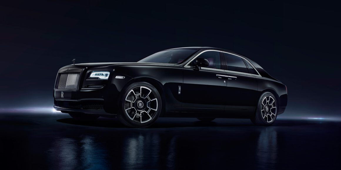 2017-Rolls-Royce-Ghost-Series-ii-black-badge