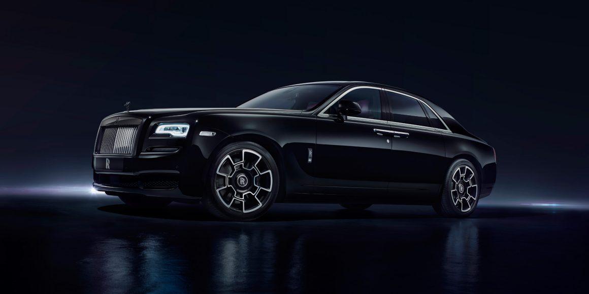 2017-Rolls-Royce-Ghost-Series-ii-black-badge