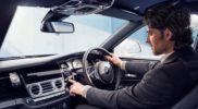 2017-Rolls-Royce-Ghost-Series-ii-interior