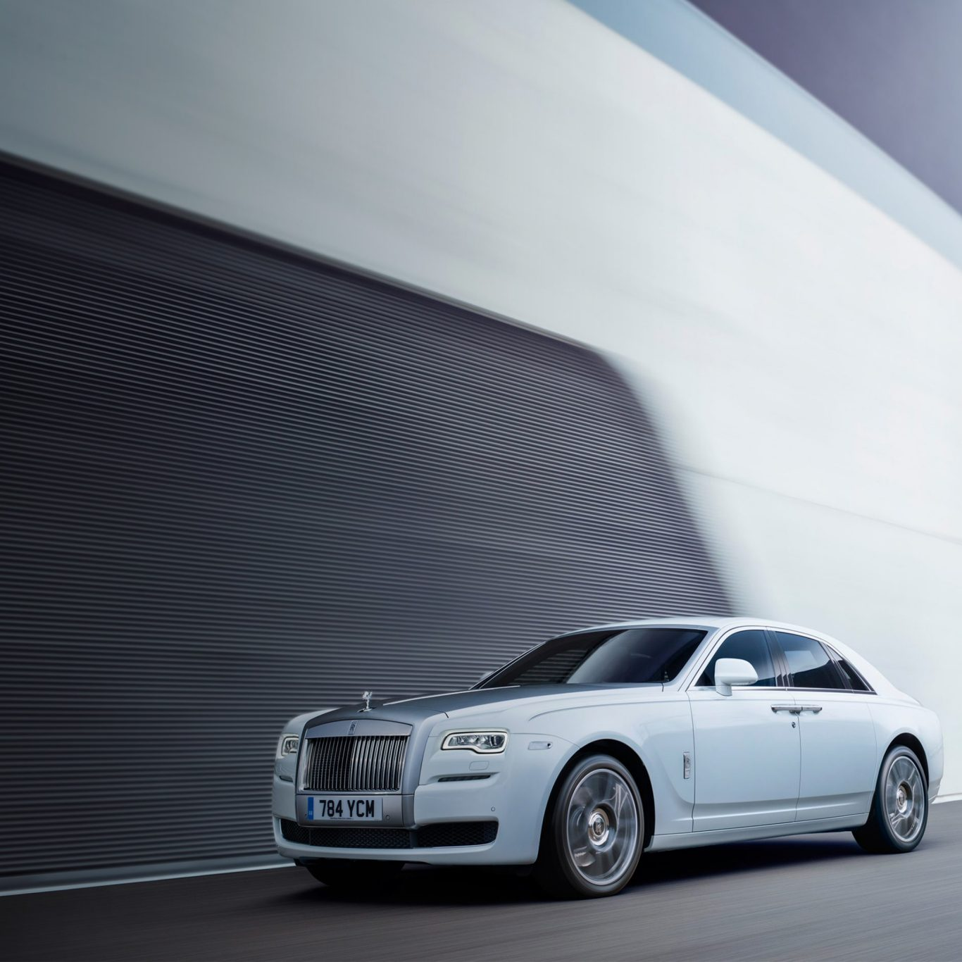 2017-Rolls-Royce-Ghost-Series-ii-look-book