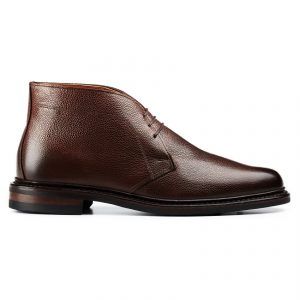 allen-edmonds-dundee-2.0-brown-grain
