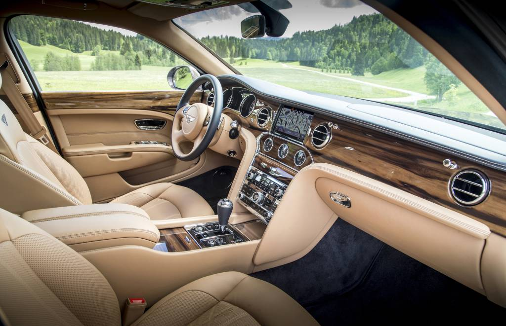 World S Most Luxurious Car Top 4 Contenders 187 Men S Guide