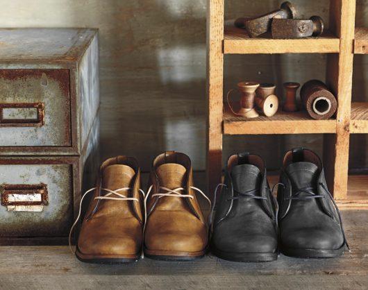 best-chukka-boots-for-men-black-brown