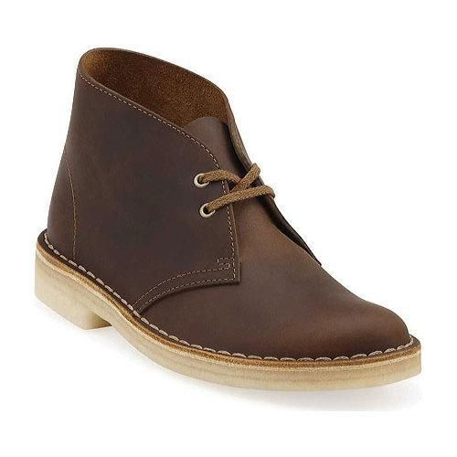 's-desert-boot-core-crepe-soled-desert-boot