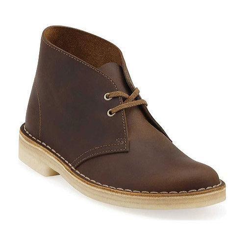 's-desert-boot-core-crepe-soled-desert-boot