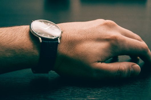 good-watch-brands-for-men-minimalist
