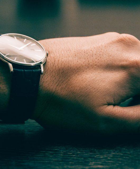 good-watch-brands-for-men-minimalist