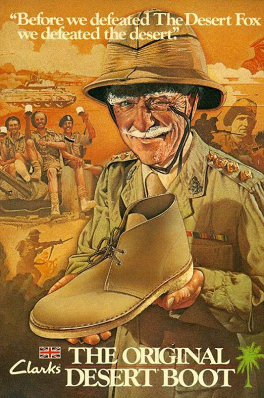 history-of-clarks-desert-boots-vintage-ad