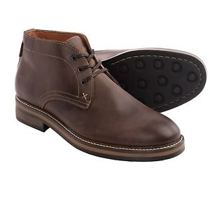 wolverine-francisco-chukka-boot-for-men