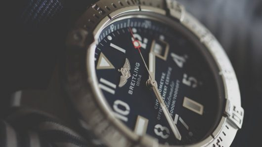 best-tactical-watch-brands-for-men