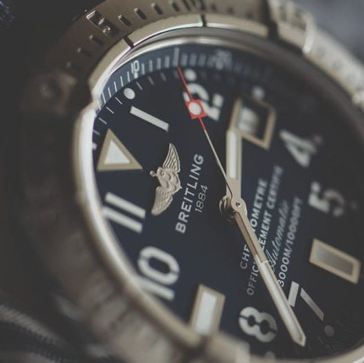 best-tactical-watch-brands-for-men