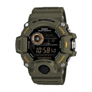 best-tactical-watch-casio-gshock-rangeman-GW-9400-3
