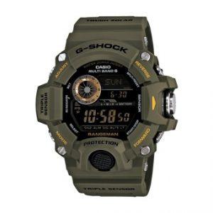 best-tactical-watch-casio-gshock-rangeman-GW-9400-3