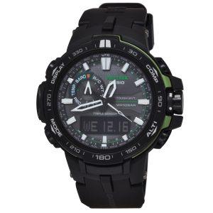 best-tactical-watch-casio-protrek-PRW6000Y-1A