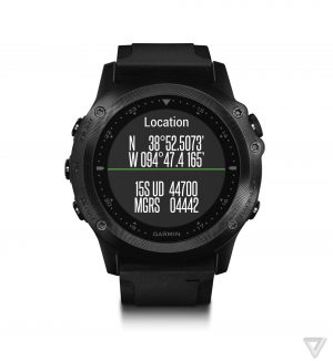 best-tactical-watch-garmin-tactix-bravo