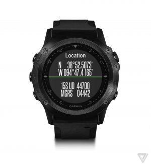 best-tactical-watch-garmin-tactix-bravo