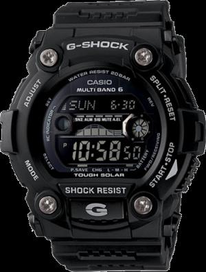 best-tactical-watch-gshock-GW7900B-1