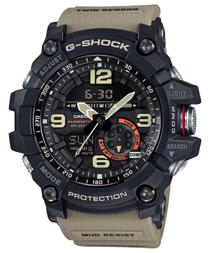 best-tactical-watch-gshock-mudmaster-GG-1000-1A5CR