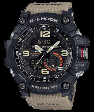 best-tactical-watch-gshock-mudmaster-GG-1000-1A5CR