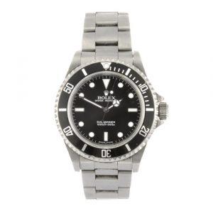 best-tactical-watch-rolex-submariner