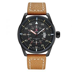 best-tactical-watch-tamlee-mens-quartz-watches-auto-date-clock-leather-strap-army-military-sports-wrist-watch