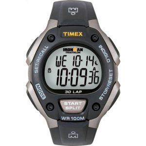 best-tactical-watch-timex-ironman-classic