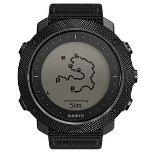 suunto-alpha-traverse-stealth-best-tactical-watch