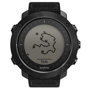 suunto-alpha-traverse-stealth-best-tactical-watch