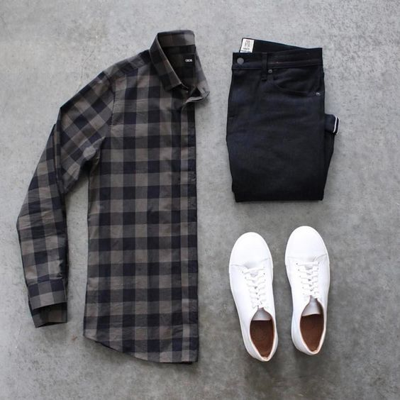 what-to-wear-with-black-jeans-13