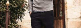 what-to-wear-with-black-jeans-17