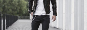 what-to-wear-with-black-jeans-19