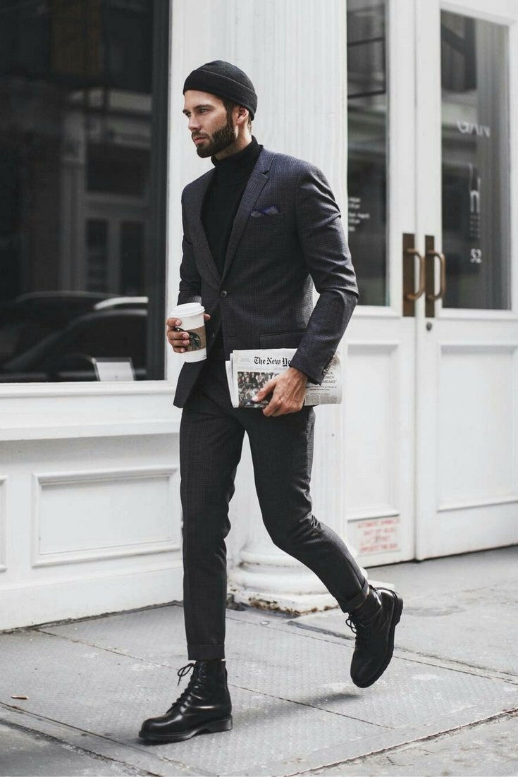 what-to-wear-with-black-jeans-3