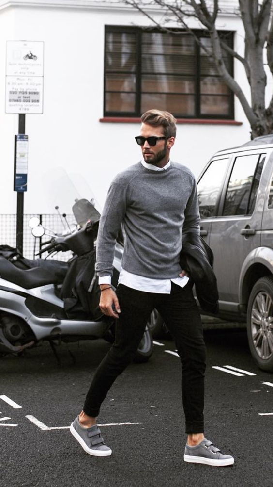 what-to-wear-with-black-jeans-4