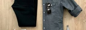 what-to-wear-with-black-jeans-6