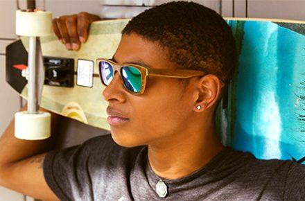 Woodzee-wooden-sun-glasses