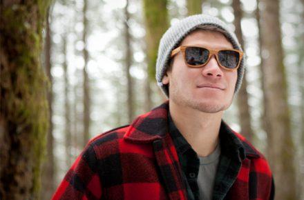 shwood-wooden-sun-glasses