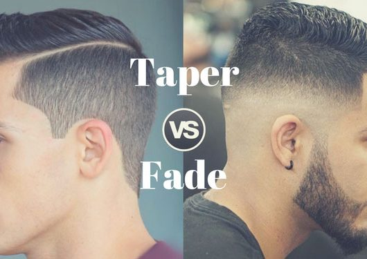 difference-between-fade-and-taper