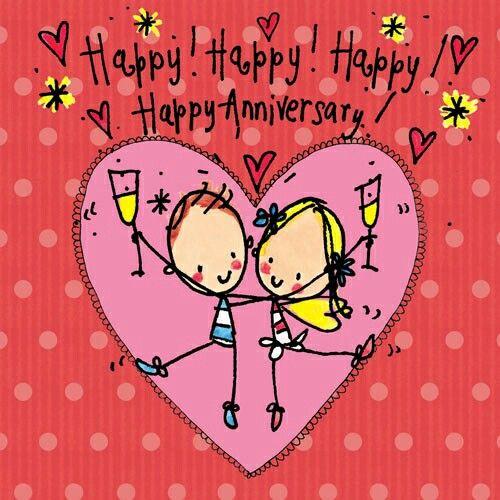 happy-anniversary-image-10