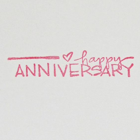 happy-anniversary-image-12
