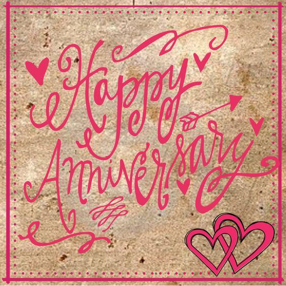 happy-anniversary-image-13