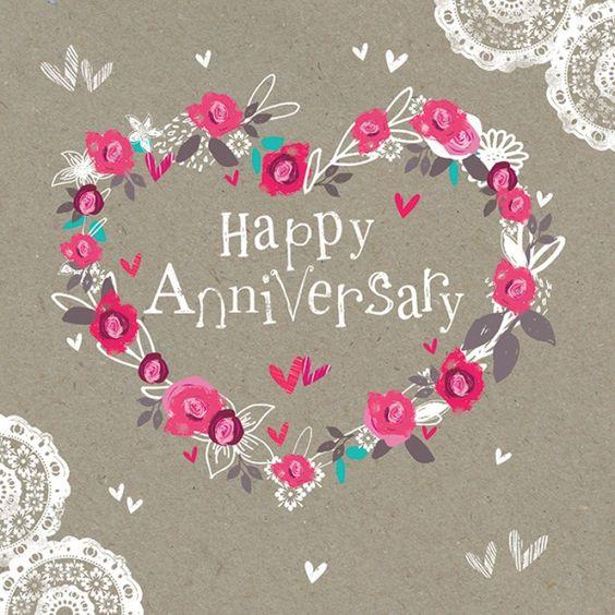 happy-anniversary-image-14