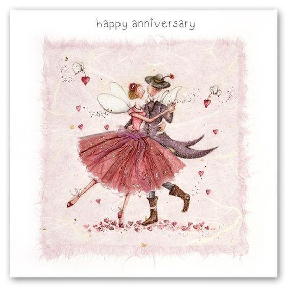 happy-anniversary-image-18