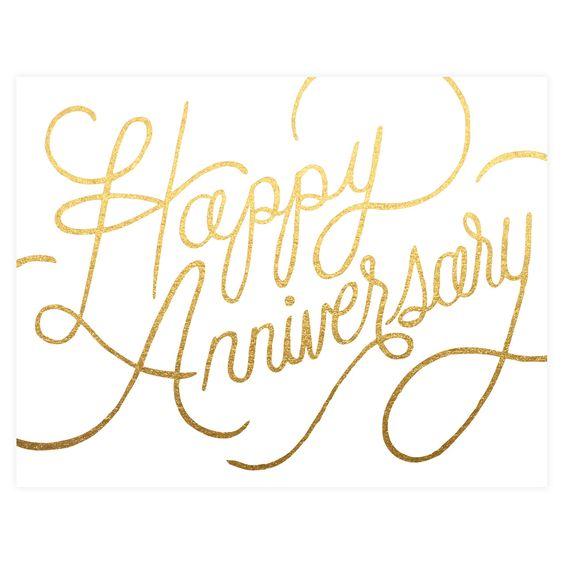 happy-anniversary-image-19