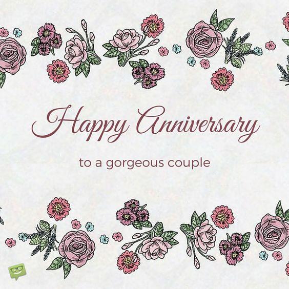 happy-anniversary-image-2
