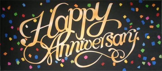 happy-anniversary-image-23