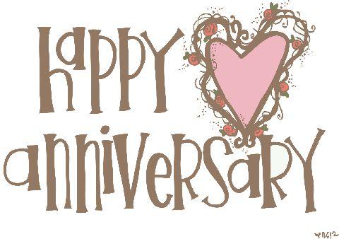 happy-anniversary-image-26