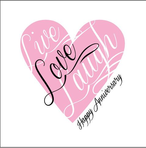 happy-anniversary-image-28