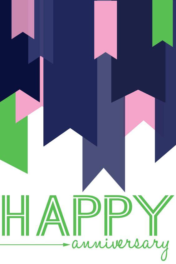 happy-anniversary-image-31