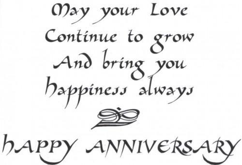 happy-anniversary-image-34