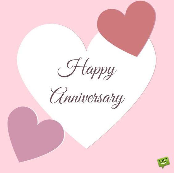 happy-anniversary-image-35